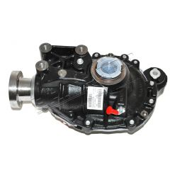 LR055677 - Front Differential Assembly - For Range Rover Sport and Discovery 3 & 4 - For 4.0 V6 and 4.4 AJ Petrol V8