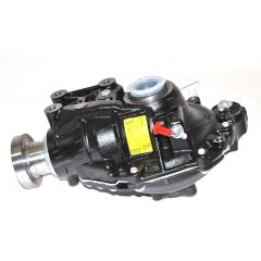 LR056944 - Front Differential Assembly for Range Rover Sport 2006-2013 and Discovery 3 & 4