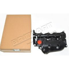 LR074623 - Right Hand Inlet Manifold for Range Rover Sport, Discovery 4 and L405 - Fits 3.0 TDV6 Engines