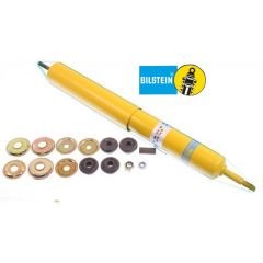 LRC1560 - Front Bilstein B6 'Off Road' Shock Absorbers - For Defender, Discovery 1 and Range Rover Classic