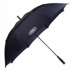 LRUMAEG - Land Rover Golf Umbrella