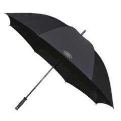 LRUMAGBR - Land Rover Large Golf Umbrella