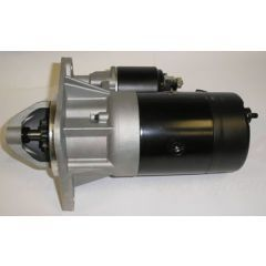 ERR5009 - Starter Motor for Defender and Discovery 200TDI and 300TDI