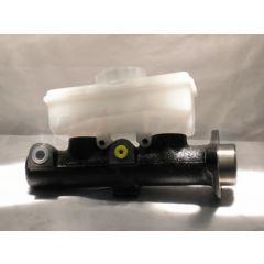 NRC8690 - Defender Brake Master Cylinder - For Defender 110 up to Chassis Number HA901219