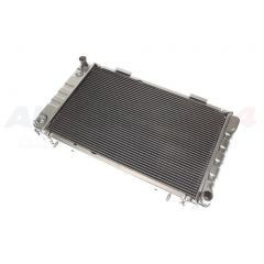 NTC6168 - Radiator for Defender Turbo Diesel
