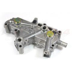 PBC500230 - TD5 Engine Oil Cooler - Defender TD5 and Discovery TD5 Oil Cooler