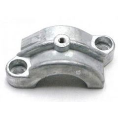 QRG100100 - Clamp for Defender Steering Lock (You Will Also Need Sheer Bolts 51K4001L)