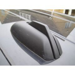 RRA573 - Dummy Roof Aeiral - For Discovery, Range Rover L322 and Sport