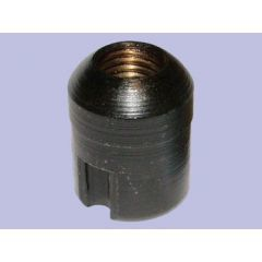 RRD100560 - Freelander 1 Locking Wheel Nut (up to 2006) - Code E