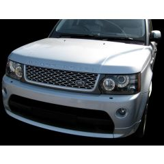 RRG033-GSS - Genuine Style Range Rover Sport 2010 Autobiography Grille for Range Rover Sport 2009-2013
