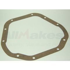RTC1139 - Diff Gasket - for Defender Rear Salisbury Differential