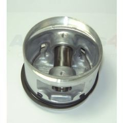 RTC2186S - Piston for 3.5 Twin Carb Defender, Discovery and Range Rover Classic - Standard Size