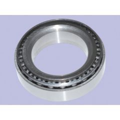 RTC3095G - Genuine Timiken Bearing for fitting Detroit Locker / Truetrac to Imperial Series Land Rover