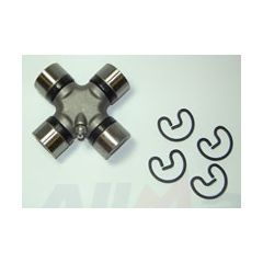 RTC3346 - Universal Joint UJ for Defender and Land Rover Series 2A & 3 Propshaft