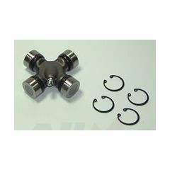 RTC3346G - Hardy Spicer Branded Universal Joint UJ for Defender and Land Rover Series 2A & 3 Propshaft