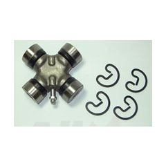 RTC3458 - Universal Joint UJ for Series  2a, Defender, Discovery and Classic Propshaft
