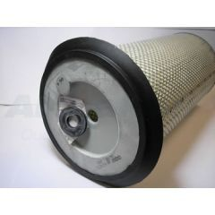 RTC3479 - Air Filter for Defender and Series 3.5 Twin Carb Vehicles (Branded Filter, Usually Coopers)