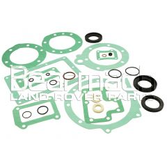 RTC3890 - Gasket and Seal Kit - LT230 Transfer Box for Defender, Discovery 1 and Range Rover Classic