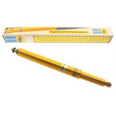 RTC4472B - Upgraded Steering Damper by Bilstein B6 'Off Road' - For Land Rover Defender