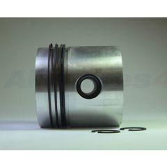 RTC4734S - Piston for 2.5 Petrol Defender - Standard Size