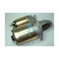 RTC6061N - Starter Motor V8 3.5 Twin Carb