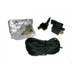S6075 - Spot Lamp Universal Wiring Kit - Comes with Relay and Switch
