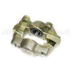 SMC500110 - Rear Right Hand Caliper - For Defender 90 and Discovery 1