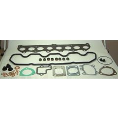 STC1172 - 200TDI Head Gasket Set for Defender and Discovery