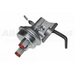 STC1190 - Fuel Lift Pump for Defender Naturally Aspirated, Turbo Diesel and all 200TDI Defender Discovery