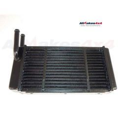 STC250 - Heater Matrix for Range Rover Classic 1987-1994 and Discovery 1 up to 1994 (Only One Item Available)