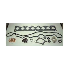 STC2802 - 300TDI Head Gasket Set for Defender and Discovery