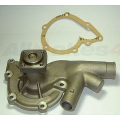STC637 - Defender Water Pump for Naturally Aspirated