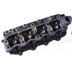 STC803 - Cylinder Head for Defender 2.5 Diesel - Naturally Aspirated and Turbo Diesel