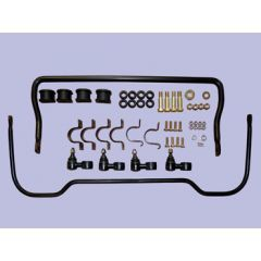 STC8156AA - Britpart Anti-Roll Bar Kit - For Defender, Discovery 1 and Range Rover Classic