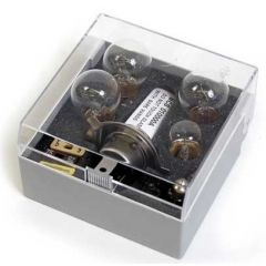STC8247AA - Bulb Kit for Multiple Applications
