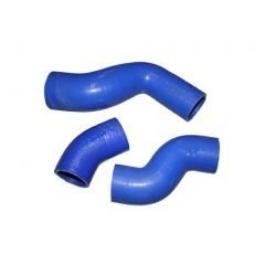 LR723 - Discovery TD5 Silicone Intercooler Hoses (Non Ace Vehicles Only)