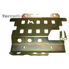 TF868V8 - Terrafirma Transmission Guard for Discovery 2 V8
