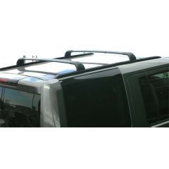 VPLAR0001 - Discovery 3 And Discovery 4 Genuine Style Roof Cross Bars
