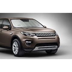 VPLCS0295 - Sunshade for Discovery Sport Windscreen