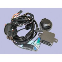 VPLFT0077 - 13 Pin Electrics - For Freelander 2 up to 2012