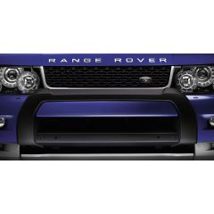 VPLSB0043 - Bumper Styling Cover - Front End Moulded Protection - For Range Rover Sport