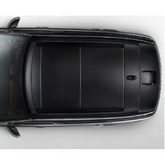 VPLWR0104 - Range Rover Sport L494 Roof Rails in Black