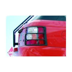 VUB501920 - Range Rover Sport Lamp Guards - Rear - Oem Style