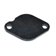 WAS000010 - EGR Blanking Plate for TD5 Defender and Discovery
