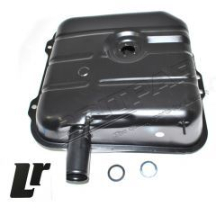 WFE000190 - Defender 110 Fuel Tank, up to 1999 (WA15980 Chassis Number)