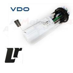 WFX000260G - Defender 110 Fuel Pump for TD5 Engines - VDO Branded