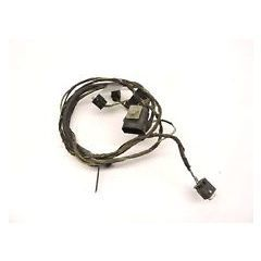 YMD001992 - Parking Sensor Loom - Electrical Wire for Range Rover L322 Rear Bumper - 2005-2009