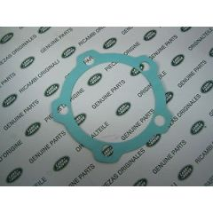 FRC3988G - Genuine Land Rover Drive Flange Gasket for Defender, Discovery and Range Rover Classic