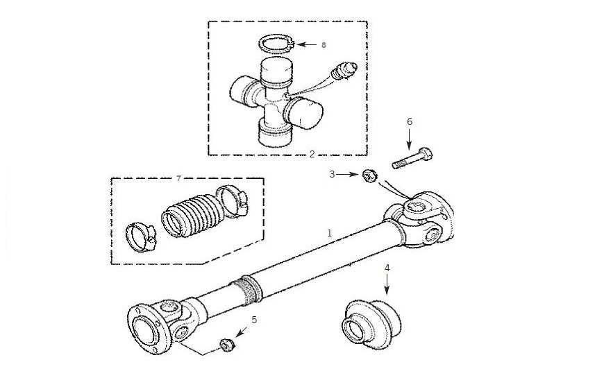 td5 land rover defender ecu wiring diagram  td5  get free