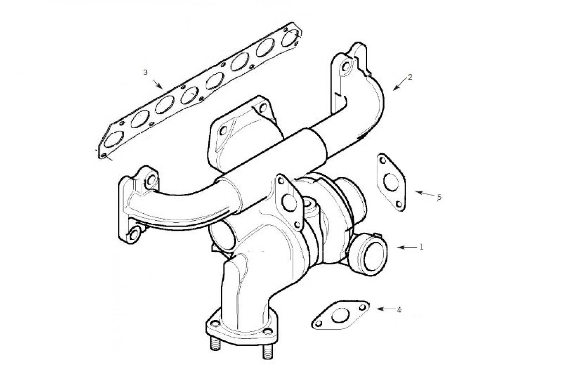 lr parts accessories html